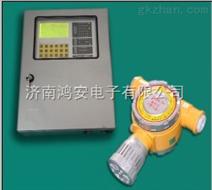 SNK8000二甲苯报警器