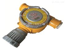 SNT200型二甲苯报警器