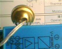磁吸附熱電阻、熱電偶