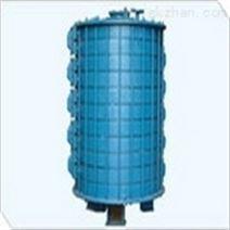 P0.5、P1、P2型片式冷凝器
