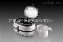 国内知名品牌康道超声波眼镜清洗机小型超声波清洗机800
