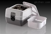 国内知名品牌康道超声波眼镜清洗机小型超声波清洗机