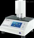 高精度卫生纸厚度测定仪