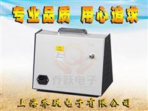 实验室真空泵生产商价格