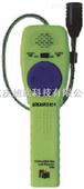 重庆可燃气体泄漏检测仪2