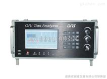 重庆在线式微量氧气分析仪