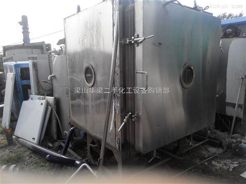 本公司大量九成化工设备出售,干燥设备