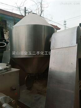 二手滚筒干燥机设备