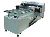 地板彩印设备,超长售后喷墨彩印机