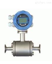SASDWS 卫生型电磁流量计
