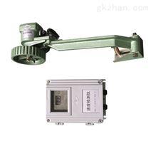SYLD3-S速度检测器箱体为306不锈钢材质