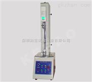 深圳供应塑胶拉力试验机|电子拉力试验机