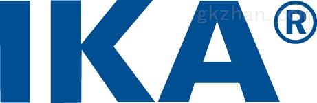 德国IKA工业设备