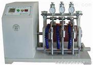 东莞NBS橡胶磨耗试验机GX-5013
