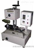 整鞋耐磨试验机|鞋底耐磨试验机GX-5043