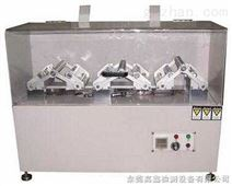 鞋底耐折试验机GX-5083