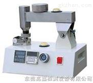 鞋材耐热试验机GX-5088