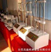 皮革拉力试验机|面料抗拉性试验机GX-8005