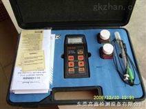 PH测定仪|酸碱度测定仪