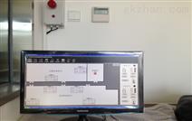 物聯網應用之檔案館環境監測監控系統