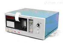 全自动测汞仪 煤炭自动汞元素测定仪