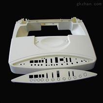 深圳手板加工厂医疗器械外壳定制3D打印服务