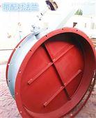 厂家供应 电动通风蝶阀质量保障 支持订购