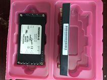 500W AC-DC电源模块PFE500F-28 PFE500F-12