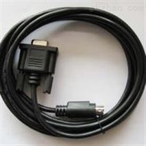 工業控制 ELAU E-SS-056 0.3m 電纜