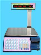 TM-Aa-6a超市水果店专用超市电子条码秤打印收银秤