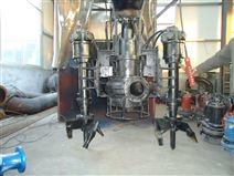 多型号挖机液压渣浆泵,抽沙泵,清淤泵批发