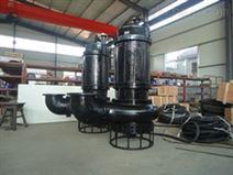 大扬程井下吸沙泵,采砂泵,砂浆泵批发