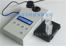 余氯仪 型号:XH80-XH-CL2