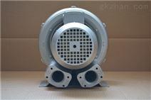 增氧曝气漩涡真空泵