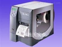 斑马条码打印机|斑马ZM400条码打印机|批发总代理