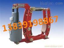 YWZ3电力液压鼓式制动器