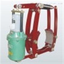 供應 YWZ3B系列電力液壓鼓式制動器