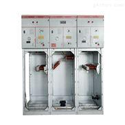 厂家定制成套10KV户外中高压环网柜 中置柜 开关柜 高压柜 开闭所
