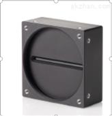 脏污检测相机(价格面议)