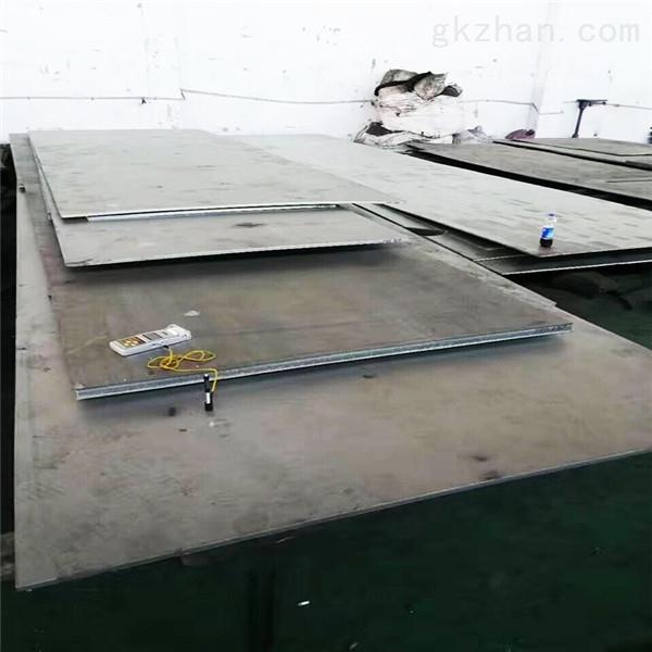4J29钢板