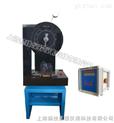 QJBCX微控液晶悬臂梁冲击试验机