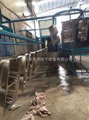 江门不锈钢水槽自动清洗机厂家直销