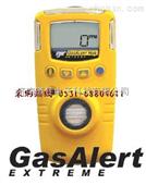 GasAlert Extreme环氧乙烷检测仪