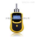 泵吸式可燃气体检测仪,可燃气体检测仪