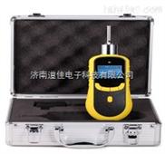 氯乙烯检测仪,便携式氯乙烯浓度检测仪