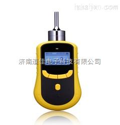 二氧化氮检测仪,便携式二氧化氮浓度检测仪