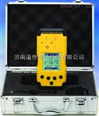 济南、天津磷化氢检测仪