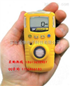 GasAlert Extreme二氧化硫检测仪