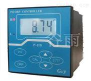 在线PH计/在线酸度计/工业PH计/工业酸度计