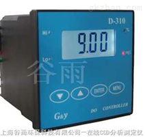在线溶氧仪,溶解氧测定仪,DO测定仪,在线DO仪